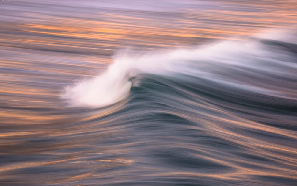 Gallery-Waves-in-long-exposure-01