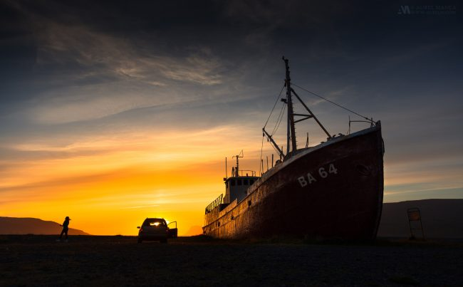 Gallery-Westfjords-ship-wreck-in-Iceland-01