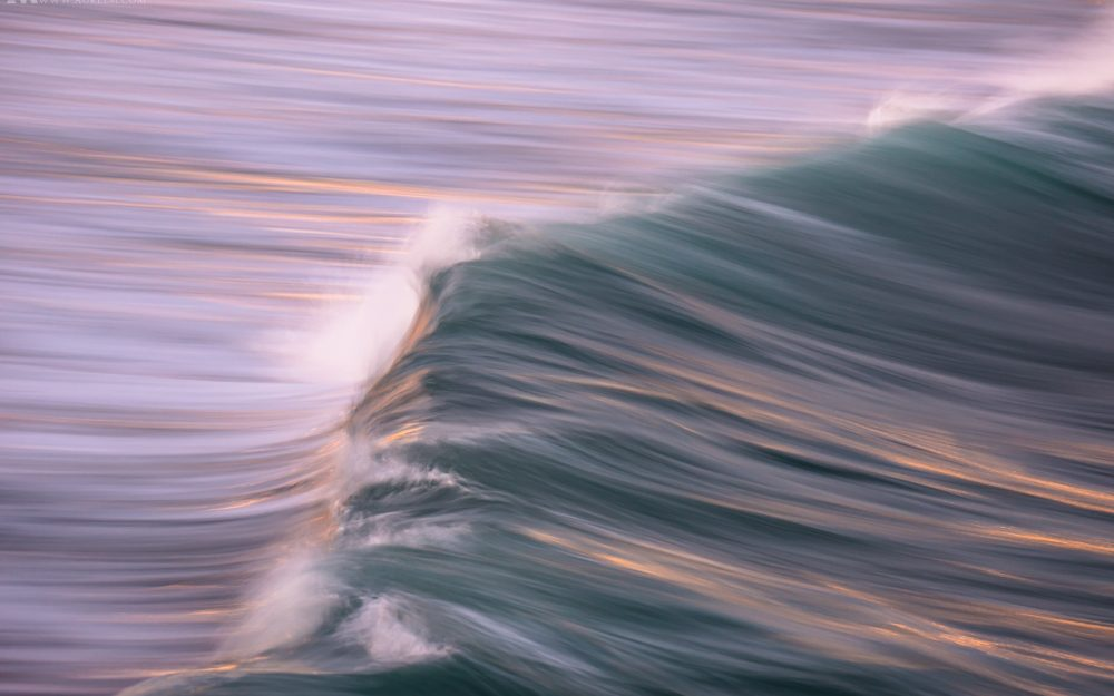 Gallery-waves-in-long-exposure-02