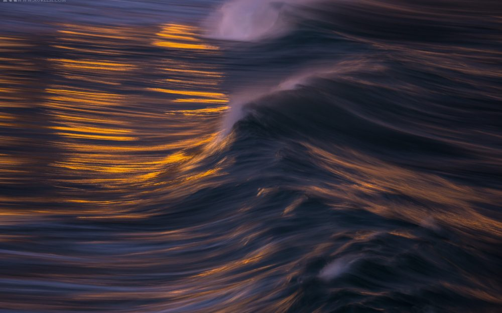 Gallery-waves-in-long-exposure-06