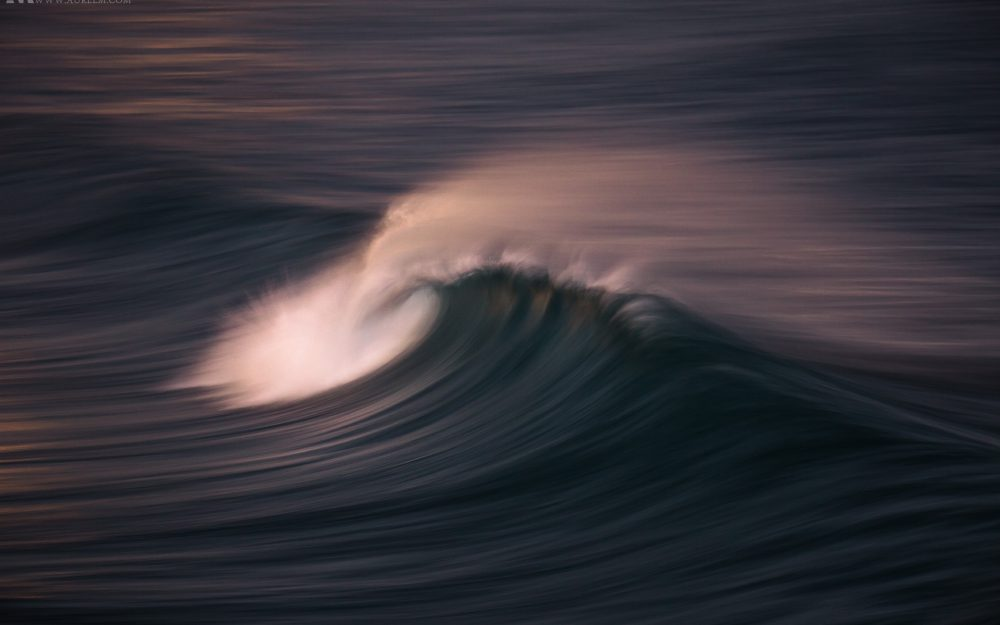 Gallery-waves-in-long-exposure-09