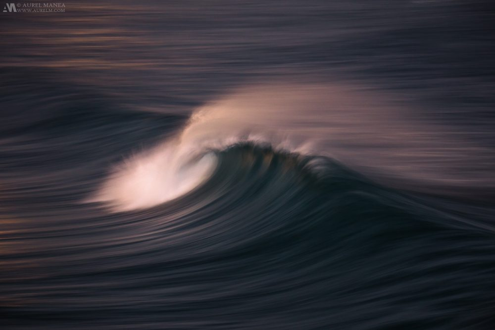 Gallery-waves-in-long-exposure-09