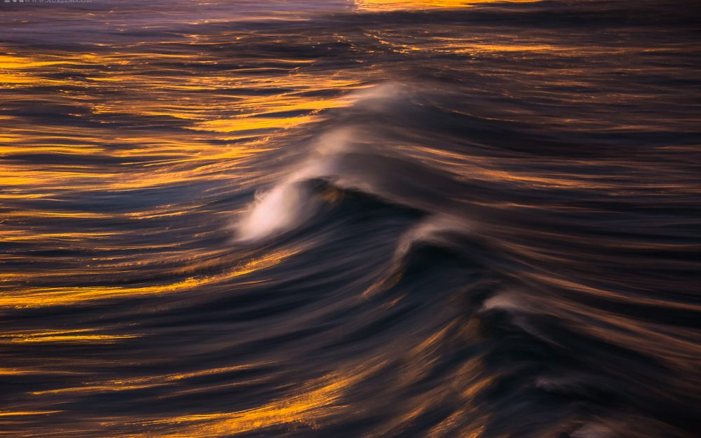 Gallery-waves-in-long-exposure-12