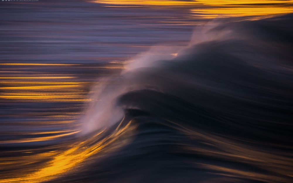 Gallery-waves-in-long-exposure-14