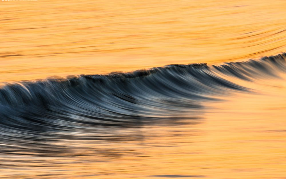 Gallery-waves-in-long-exposure-20