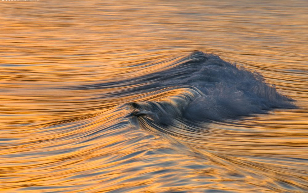 Gallery-waves-in-long-exposure-27