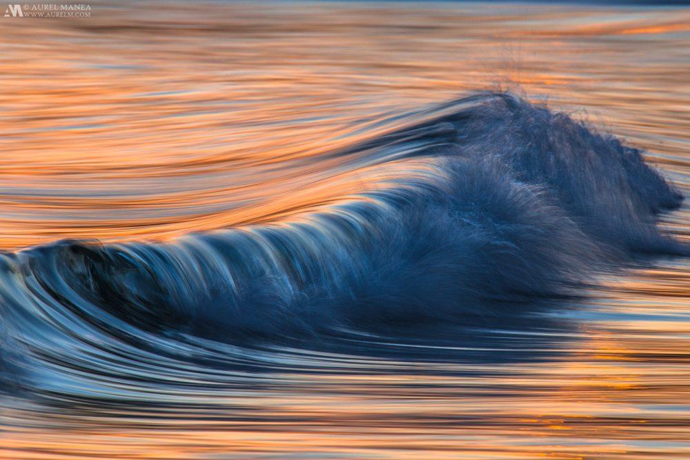 Gallery-waves-in-long-exposure-30
