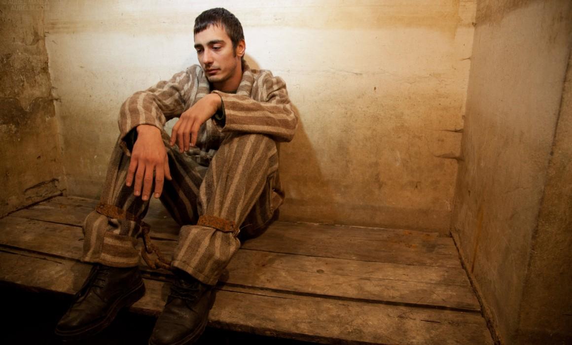 Jilava-prison-04