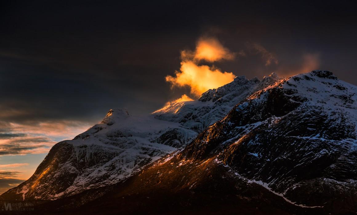 Lofoten-landscape-091