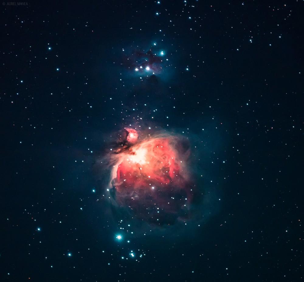 M42-Orion-Tamron-150-600-VC-04