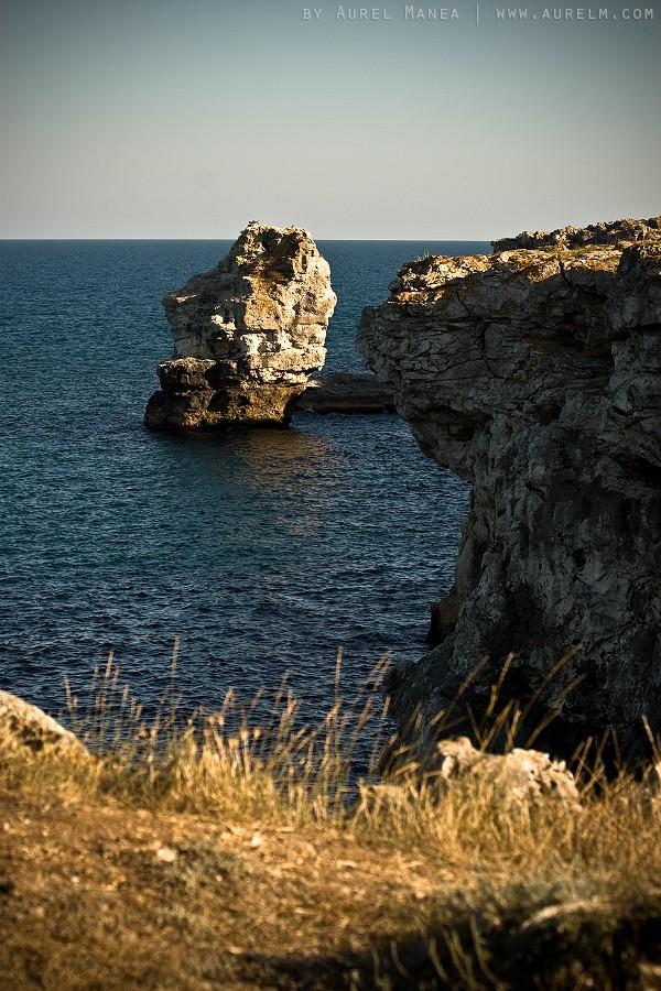 Tyulenovo-Bulgaria-01