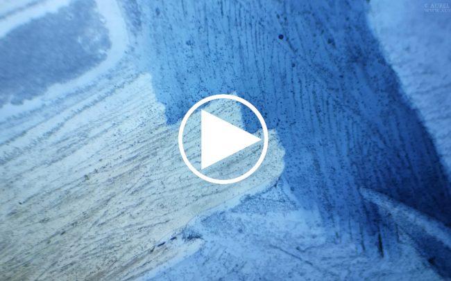 VIDEOTHUMBNAIL-Crystallized