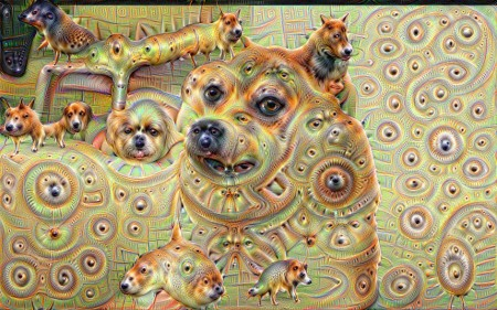 deep_dream_01