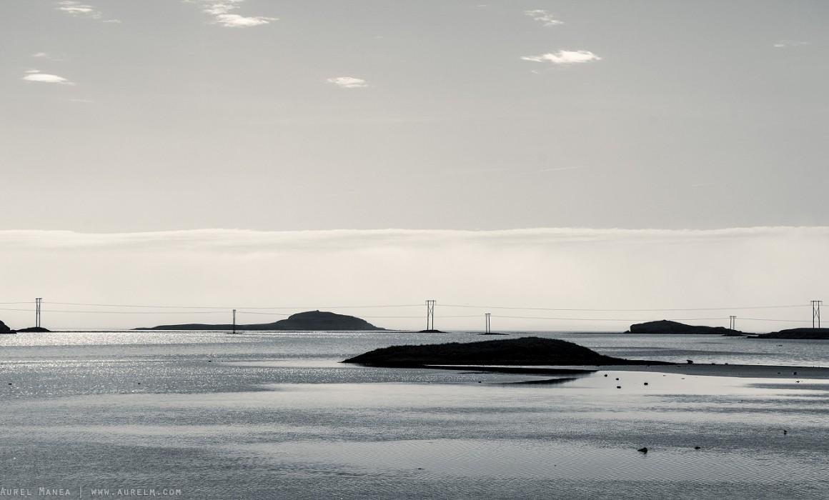 Icelandic minimalism