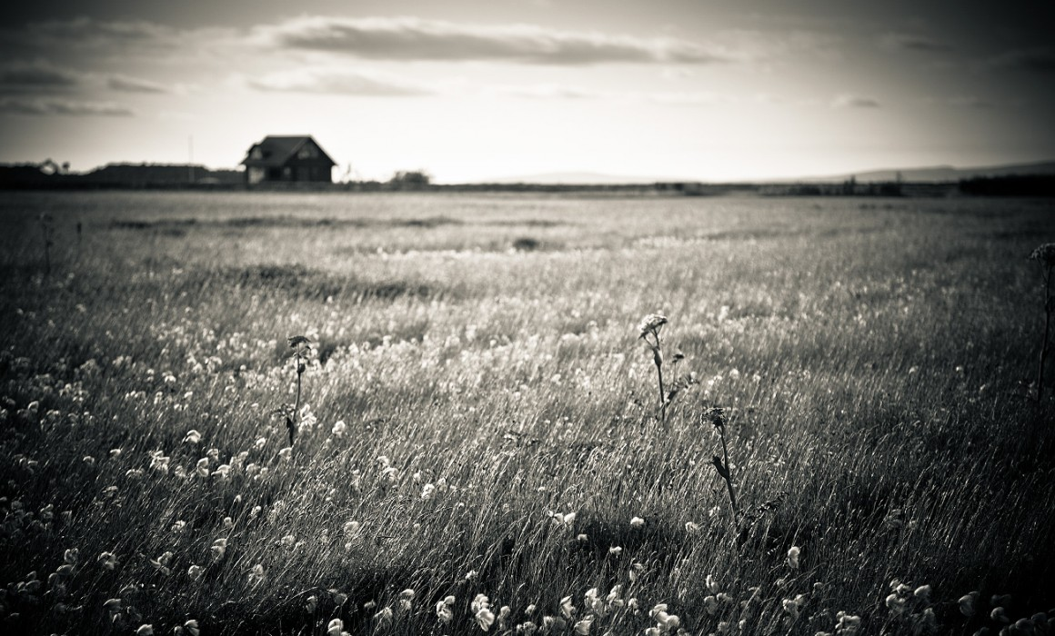 icelandic-fields-black-and-whote-02