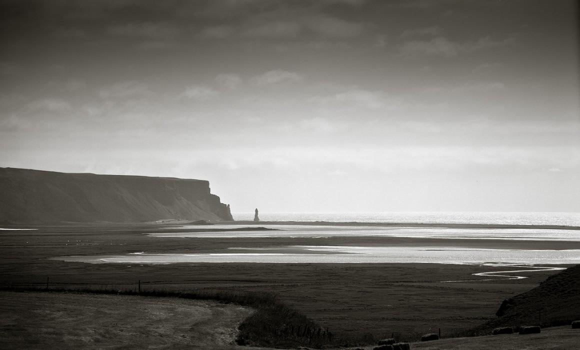 icelandic-view-01