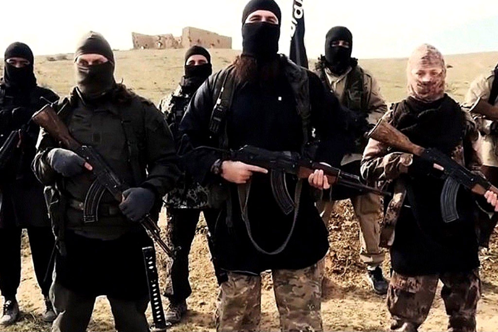 islamofobia-isis