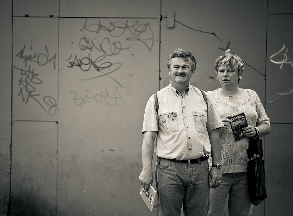 lost-tourists-in-Istanbul