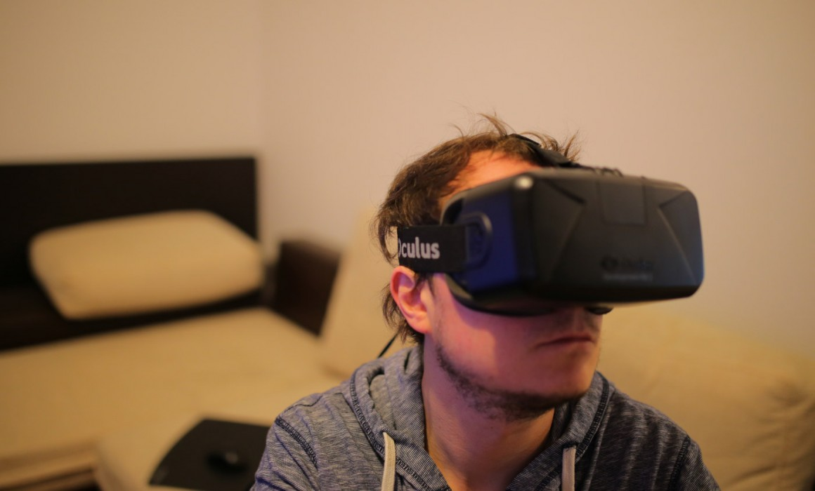 me-with-Oculus-DK2-01