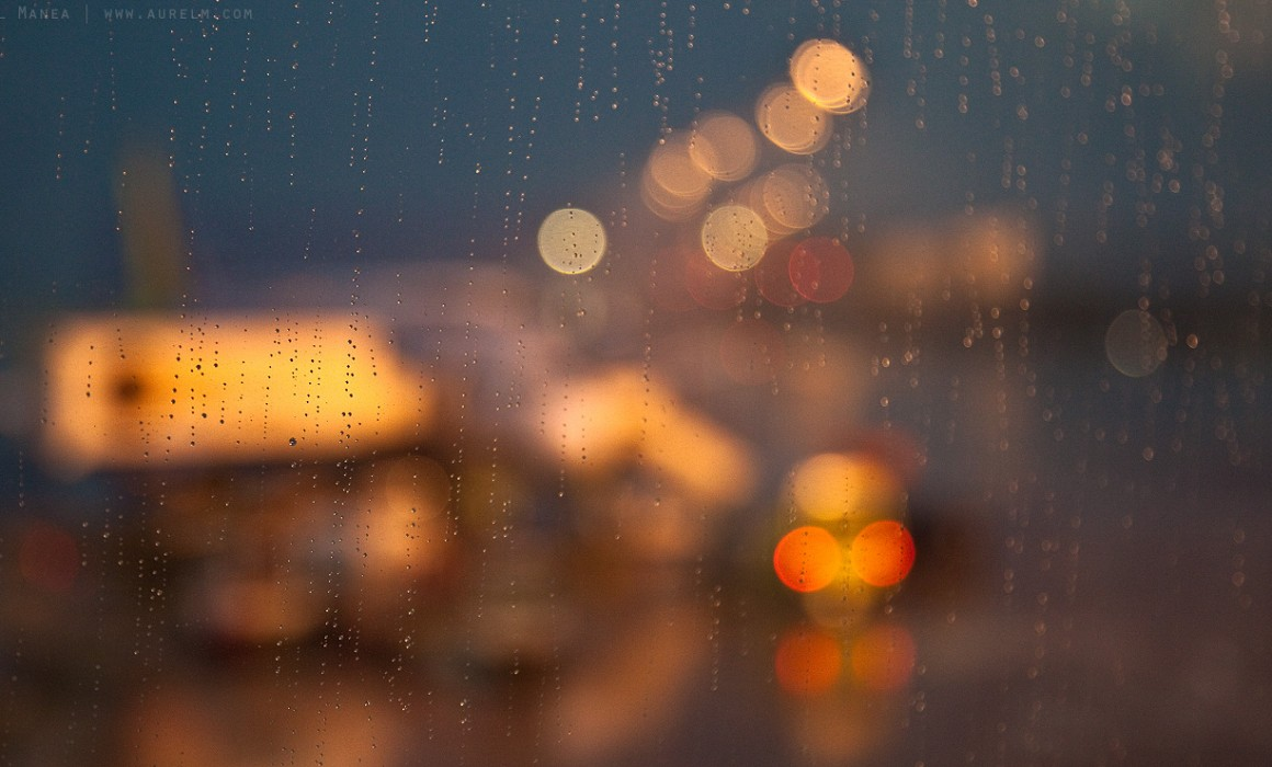 through-the-rainy-window-of-an-airport