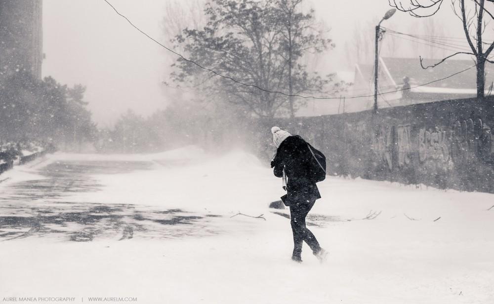 viscol-Bucuresti-25-ianuarie-2014-06